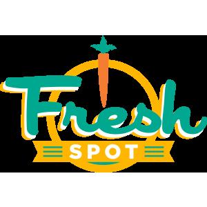 FreshSpot